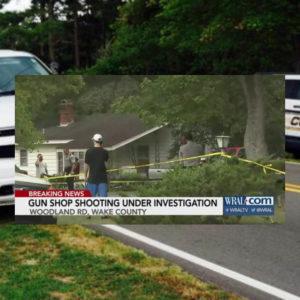 raleigh-gun-shop-attempted-robbery
