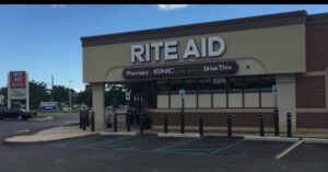 [CCW IN ACTION] 91-Year-Old Man Shoots Attempted Robber Outside Rite-Aid