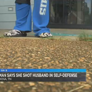 shot-husband-in-self-defense