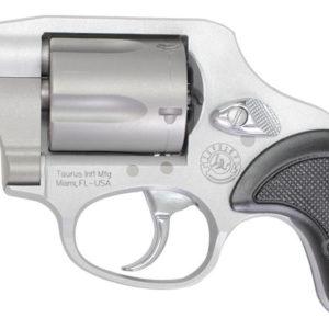 Ugliest handgun