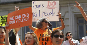 University of Texas Professors Lose Bid To Ban Concealed Carry On Campus