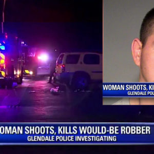 woman-shoots-man-self-defense-circle-k