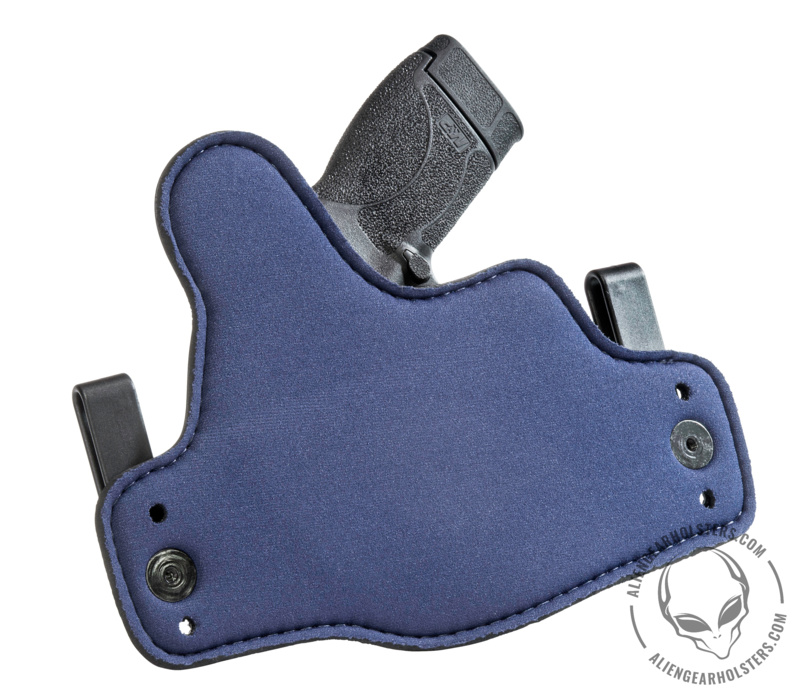 concealed-nation-iwb-holster