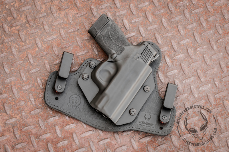 special-iwb-holster