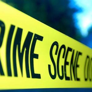 Crime scene32