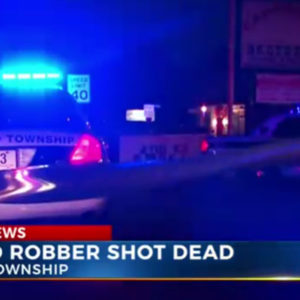 franklin-township-shooting