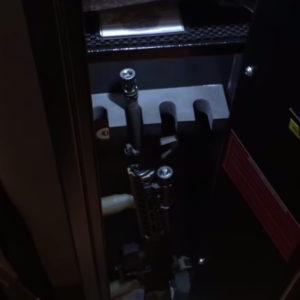 gun-vault-101