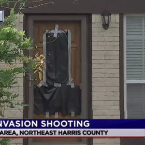 harris-county-home-invasion