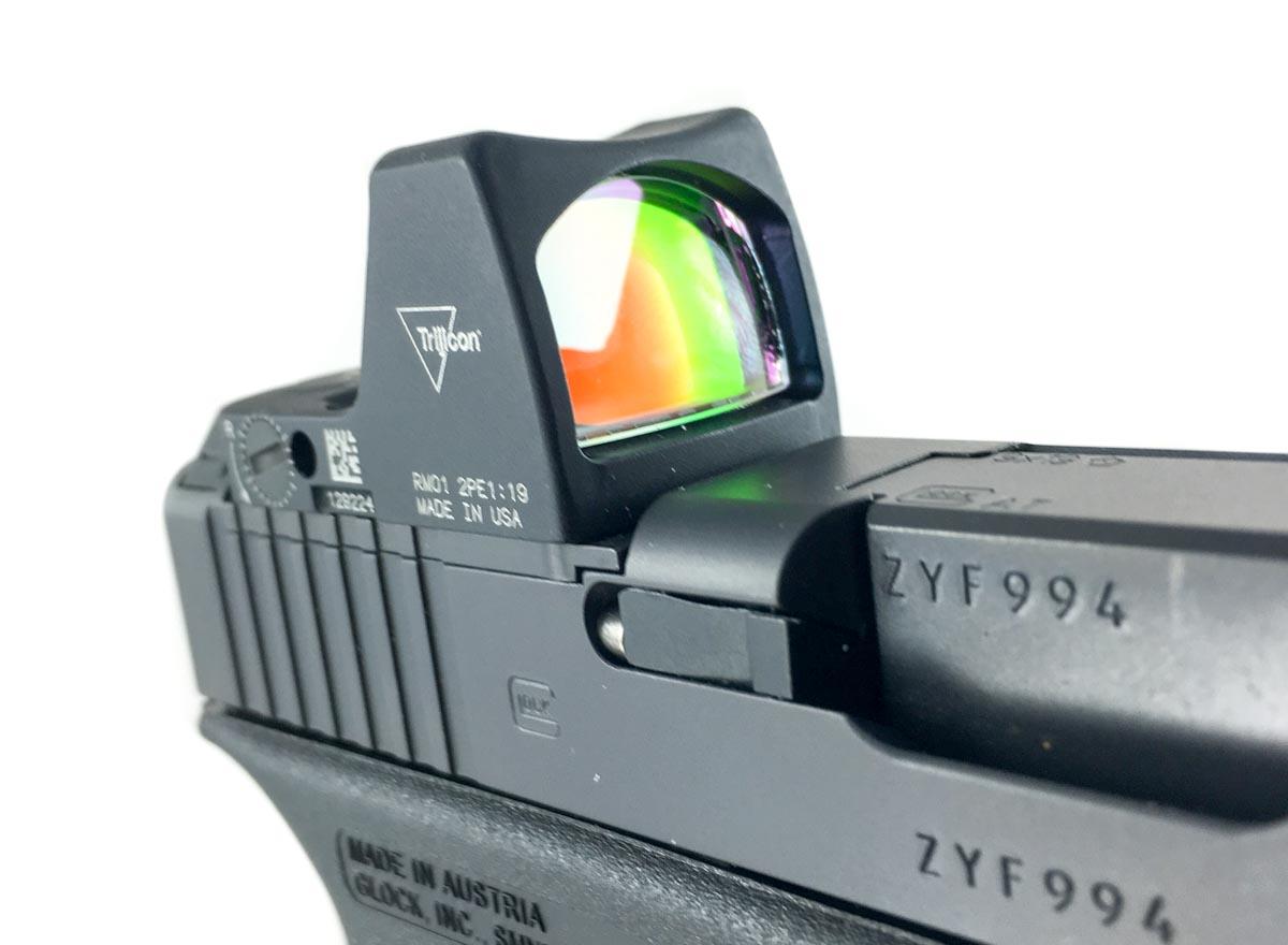 glock-19-mos-5