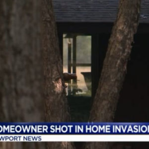 newport-news-home-invasion