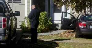 """Fugitive Home Intruder In Recent Home Invasion Cited As """"Not A Threat To Public Safety"""" — Why Home Defense Is Up To You"""
