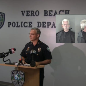 Vero beach attempted stabbing