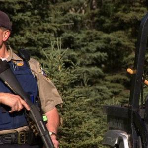 alaska-state-trooper