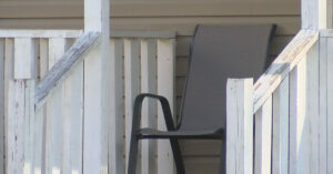 Burglar Bungles Break-In Twice In One Night — Homeowner Gives Him A 115 Grain Runner-Up Prize