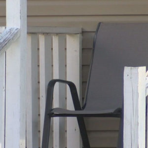 Decatur home invasion twice in one night