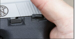 Guns With External Safeties: Are They Necessary For Concealed Carry?