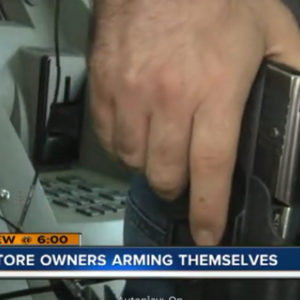 las-vegas-store-owners-arm-up