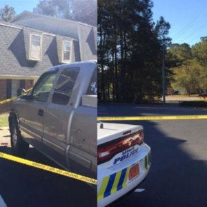 neighbor-stops-domestic-incident