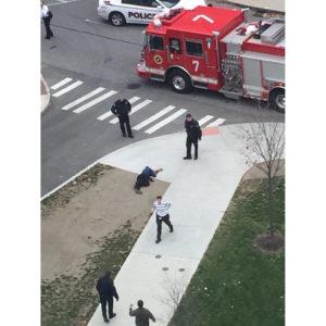 Ohio state shooting1