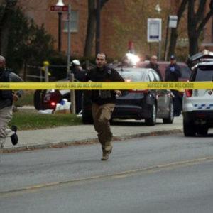 Ohio state shooting5