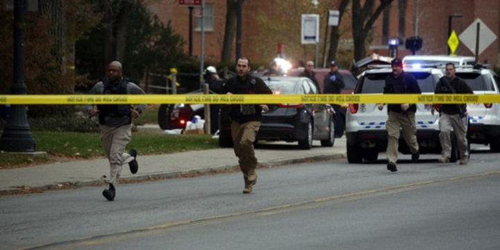 Ohio state shooting5