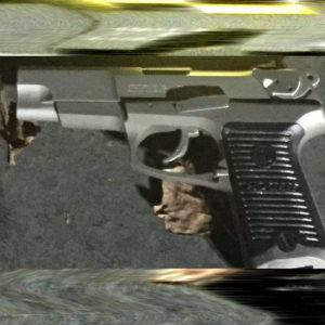 stockton-ca-deputy-armed-men