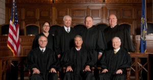Nebraska Supreme Court Interpretation Could Criminalize Non-CHP Holders' Normal Behavior