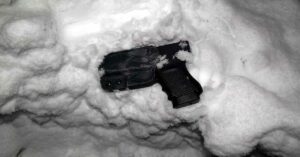 Cold Weather And Handguns: Do Freezing Temperatures Affect Firearm Function?