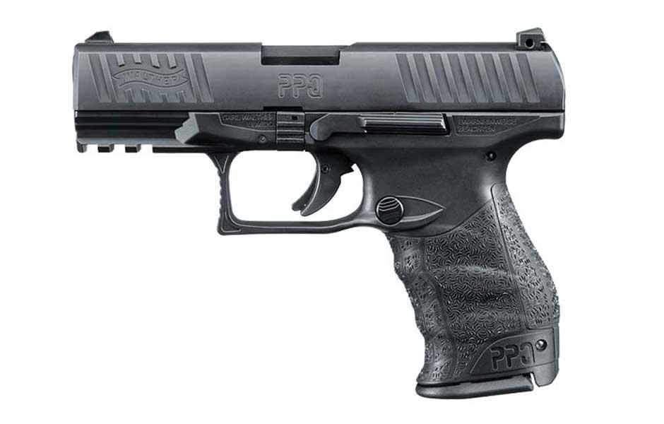 Best 9mm Handguns in Today's Market – Concealed Nation
