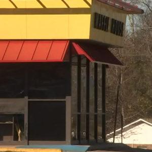 Coweta county ga waffle house fires employee