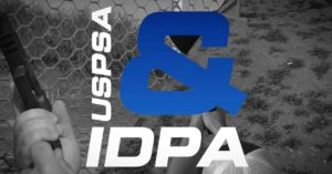 Walther Arms, Inc. Launches 2017 USPSA & IDPA Contingency Program