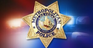 Intruder, Armed with Knife and Electric Drill, is Shot by Homeowner