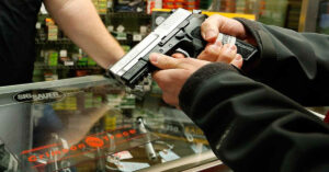 Could Michigan Go Next? Permitless Carry Bills Hit The Michigan House