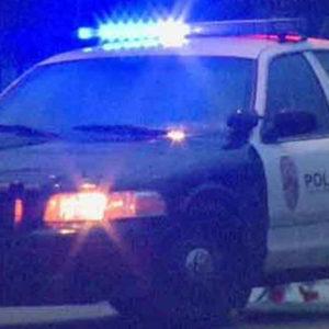 Austin tx police