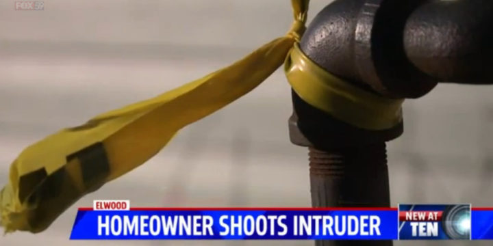 Elwood indiana home invasion