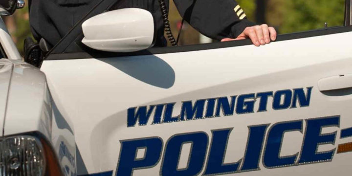Wilmington nc two felony charges for man who shoots at thief