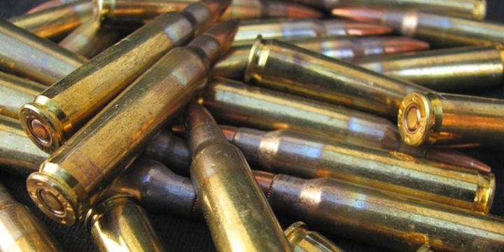 Tips for saving money on ammo ammunition