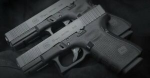 GLOCK'S 2017 Summer Lineup Announced