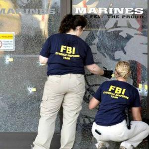 Gun free zone courtesy breitbart com