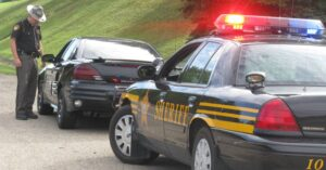 Police Interactions While Carrying Concealed – One Officer's Perspective