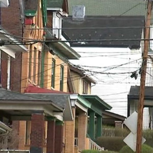 Pittsburgh pa home invasion suspect crowbar