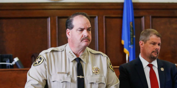 Tulsa ok prosecutor ar 15 home invasion