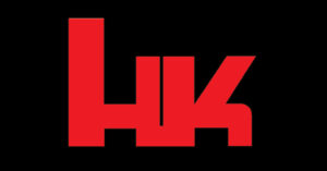 H&K Withdrawing From US Market Is FALSE