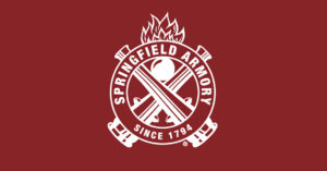 Springfield Armory CEO Dennis Reese Statement regarding IFMA and Gun Dealer Licensing Act (SB1657)
