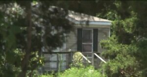 It's Not Always Happy: Wife Shoots And Kills Estranged Ex-Husband; Why We're Armed