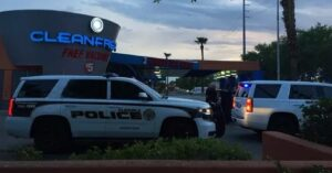 Woman Shot During Road Rage Incident In AZ; How To Avoid Conflict