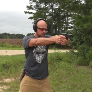 Glock gen 5 review