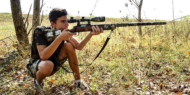 Sniper 1676122 640 1