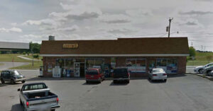 DISCUSS: No Charges In Fatal Convenience Store Shooting, But How Clean Was It?