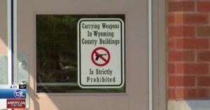 County In NY Looking To Expand Concealed Carry Laws